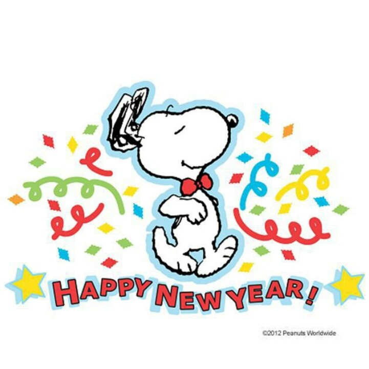 Free New Years Eve Clip Art & New Years Eve Clip Art Clip Art.