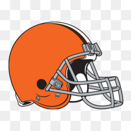 New York Jets PNG and New York Jets Transparent Clipart Free.