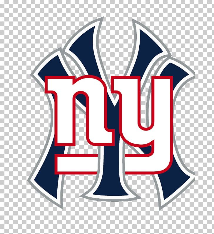 New York Yankees MLB Sport Yankee Stadium New York Mets PNG.