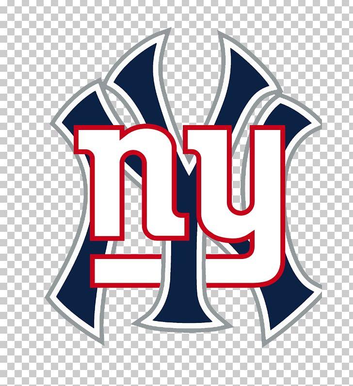 New York Yankees MLB Sport Yankee Stadium New York Mets PNG.