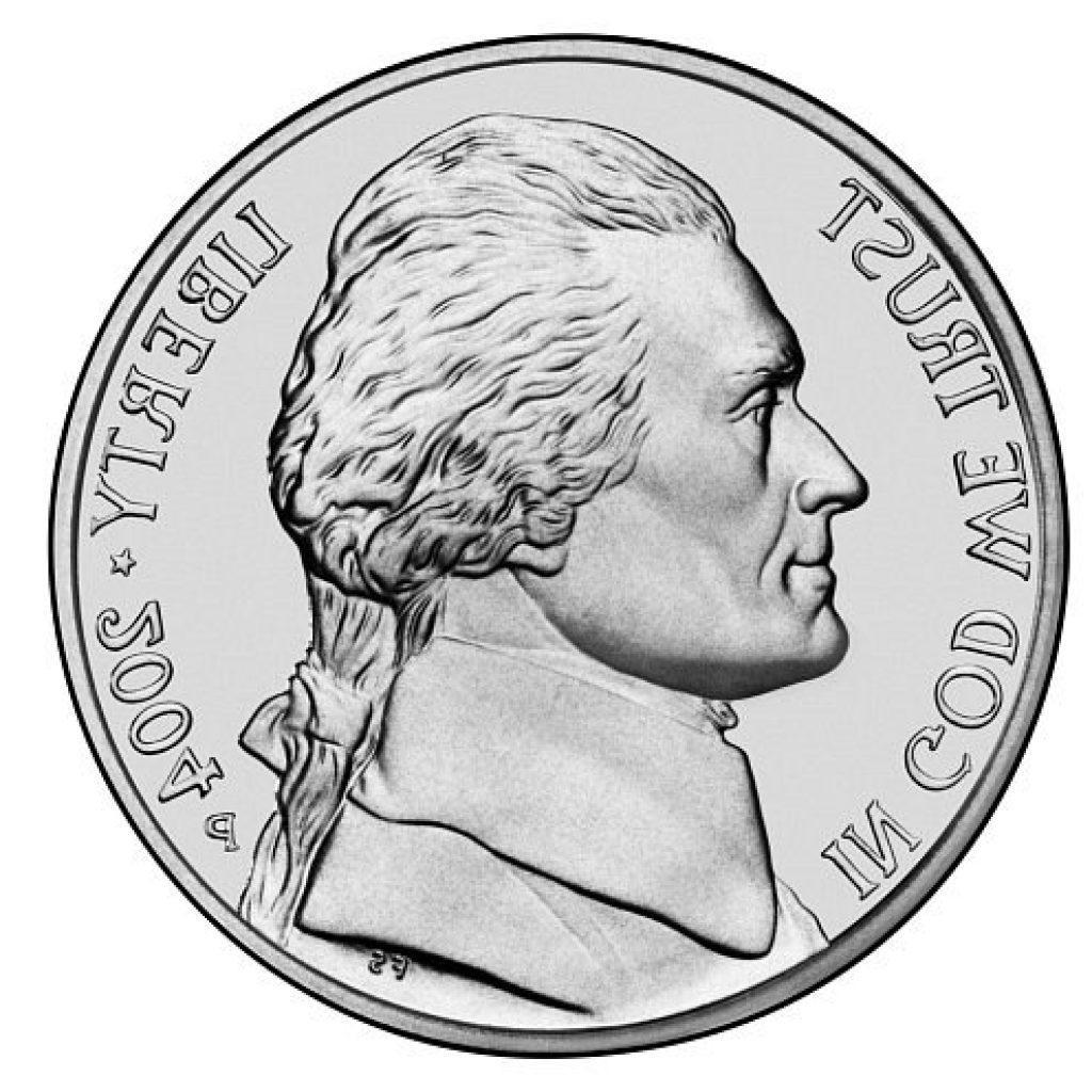 Best Nickel Clip Art Vector Photos » Free Vector Art, Images.