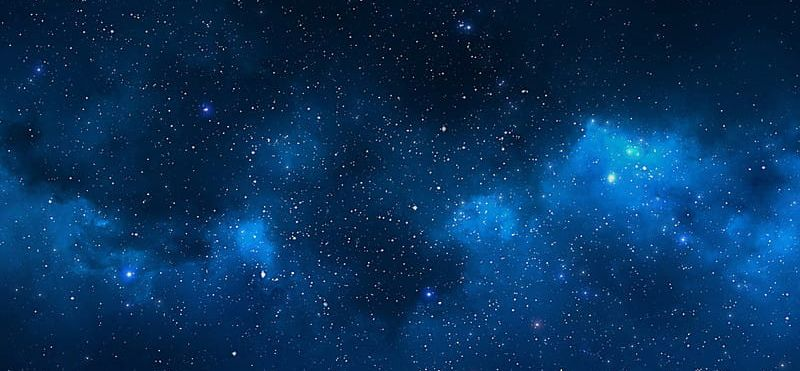 Night Sky PNG, Clipart, Banner, Blue, Blue, Business.