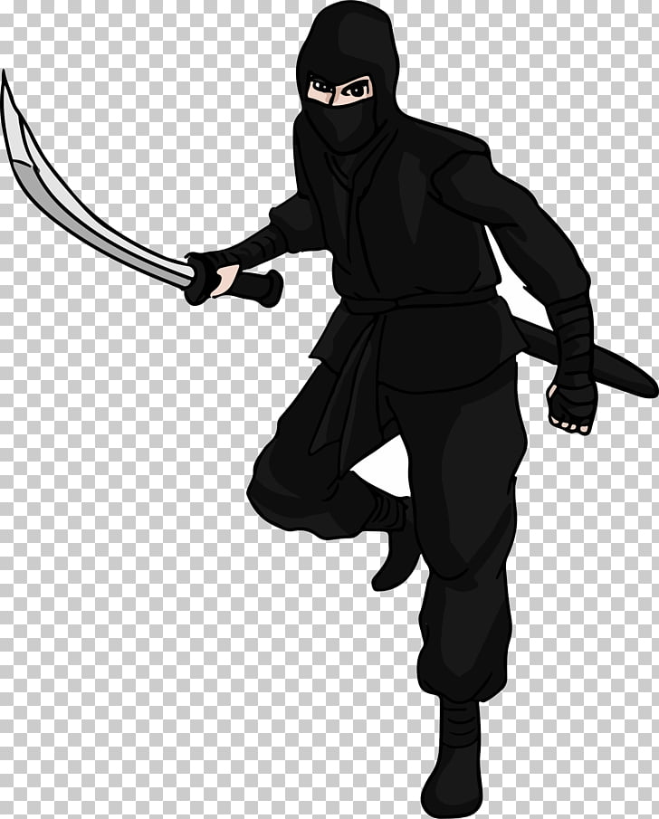 Ninja Free content , Ninja Transparent s PNG clipart.