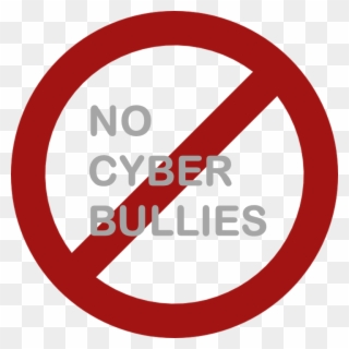 Free PNG Bullying Clip Art Download , Page 2.