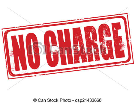 No charge Clip Art Vector Graphics. 362 No charge EPS clipart.