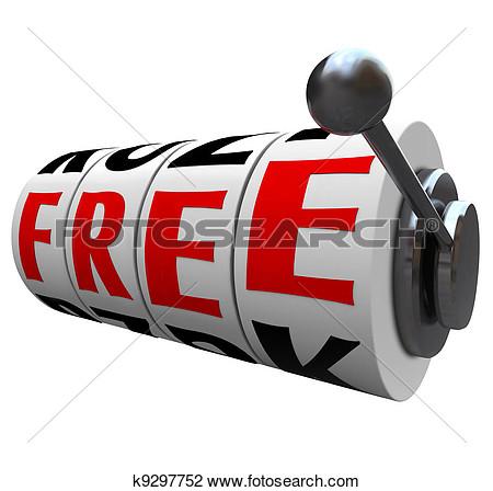 Free No Cost Clip Art.