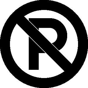 Aiga Symbol Signs 78 Clip Art at Clker.com.
