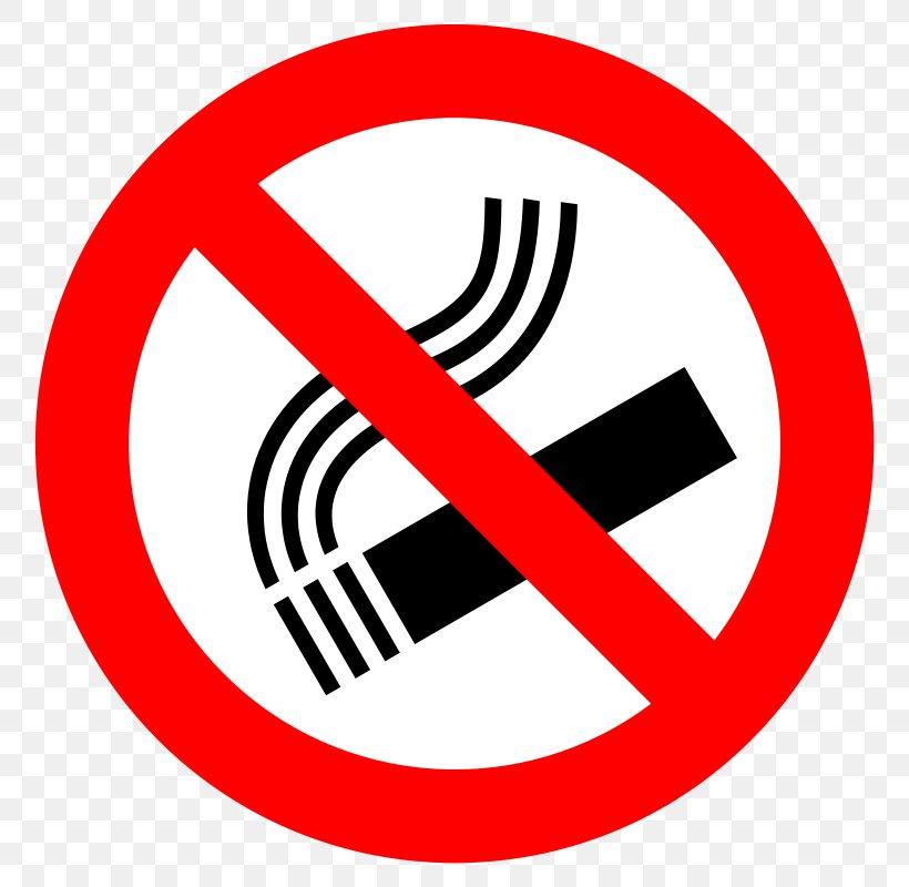 Smoking Ban Clip Art, PNG, 800x800px, Smoking Ban, Area.