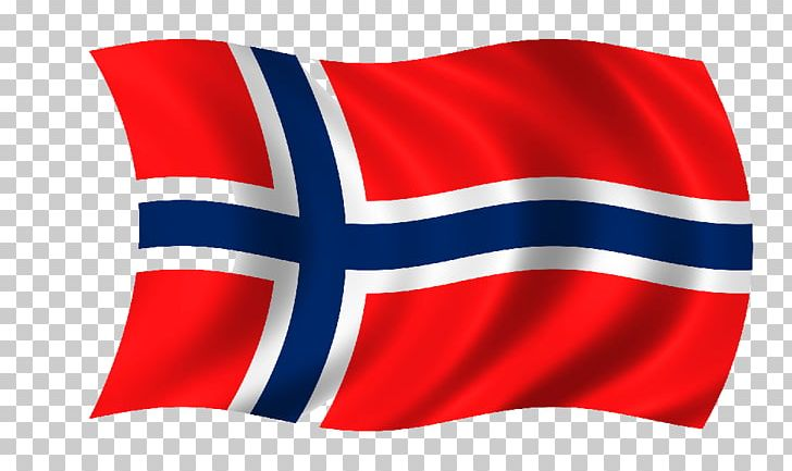 Flag Of Norway Norwegian Flag Of Iceland PNG, Clipart, Cup.