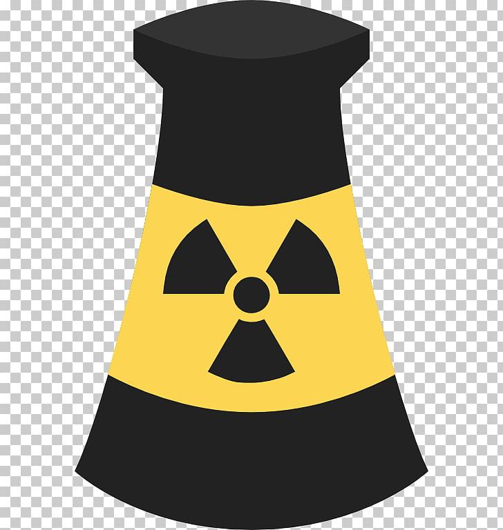 Nuclear power plant Power station Nuclear reactor , energy.