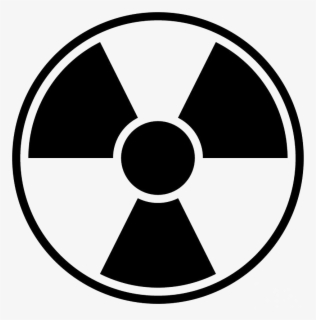 Free Nuclear Clip Art with No Background.