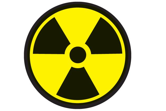 Free Nuclear Power Symbol, Download Free Clip Art, Free Clip.