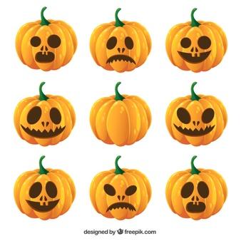 Pumpkin Vectors, Photos and PSD files.