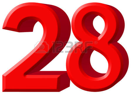28 Number Images & Stock Pictures. Royalty Free 28 Number Photos.