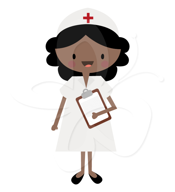 Photos of nurse clip art cartoon nurse clip art free.