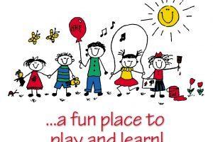 Free nursery school clipart 8 » Clipart Portal.