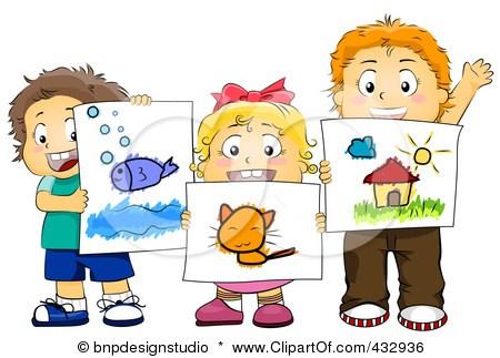 Free nursery school clipart 2 » Clipart Portal.