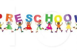 Free nursery school clipart 5 » Clipart Portal.