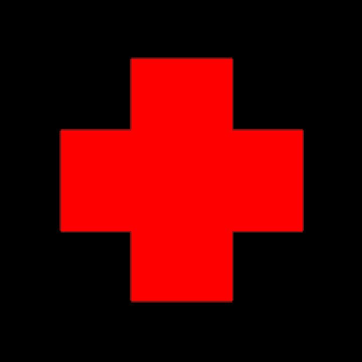 Nursing clipart medical field, Nursing medical field.