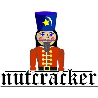 Free Nutcracker Cliparts, Download Free Clip Art, Free Clip Art on.