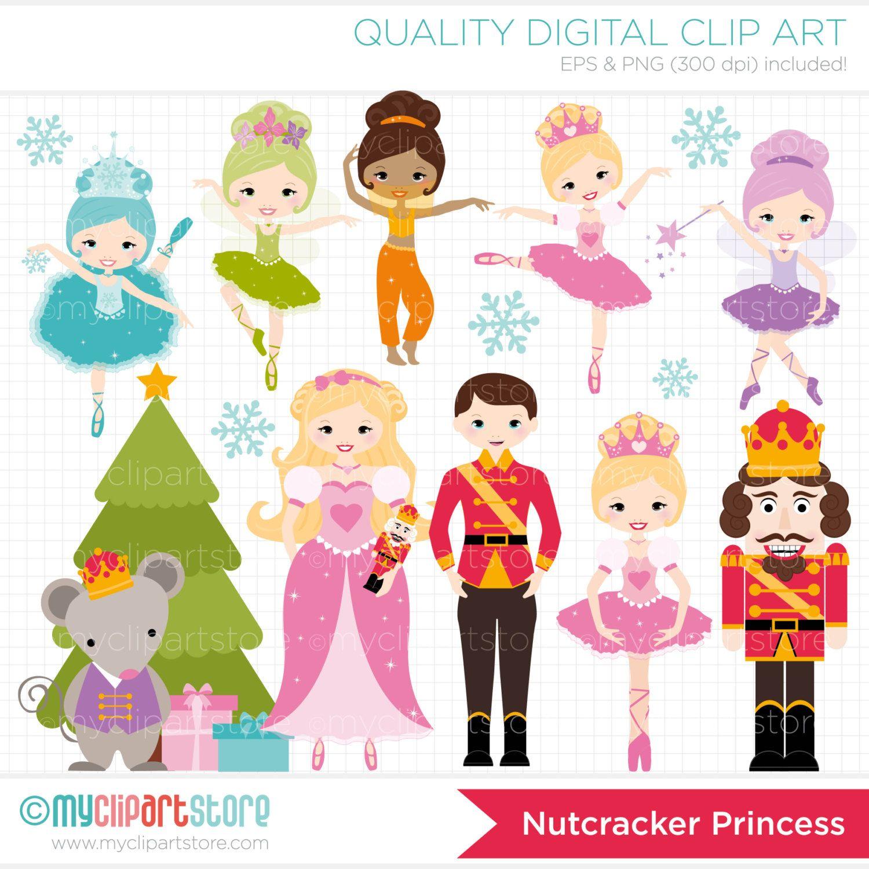 Nutcracker Clipart Free Download Clip.