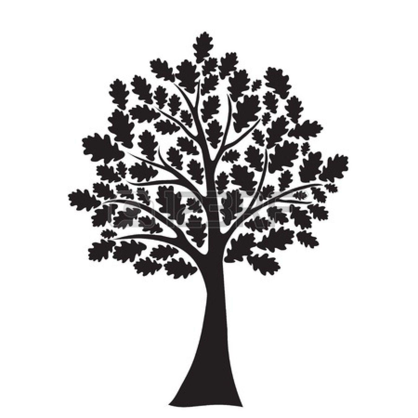 Картинки по запросу vector graphics tree free.