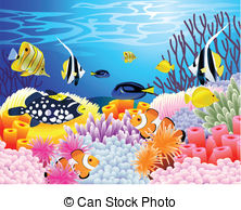Ocean Stock Illustrations. 365,400 Ocean clip art images and royalty.