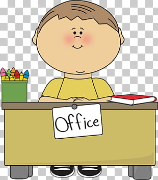 52 microsoft Office Free Clipart PNG cliparts for free.