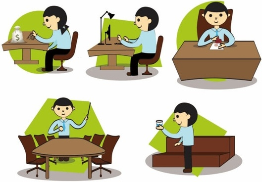 Libre office clipart free vector download (88,620 Free.