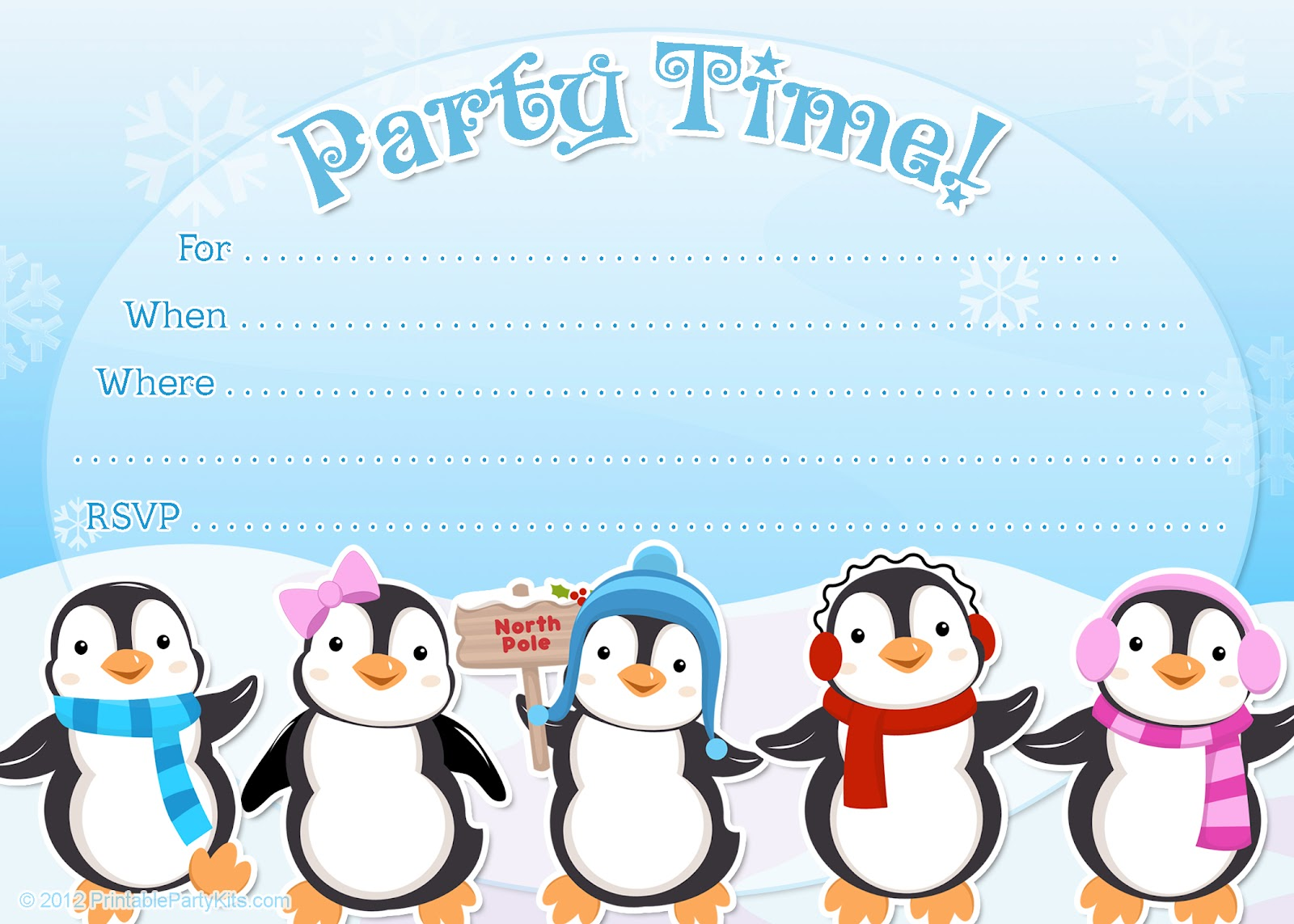 free office holiday party clipart - Clipground
