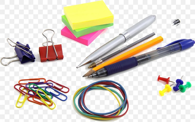 Office Supplies Staples Clip Art, PNG, 1178x736px, Office.
