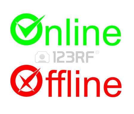 Offline Clipart.