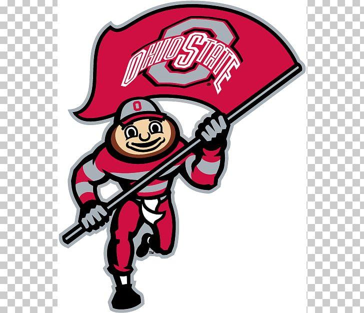 Ohio State University Ohio State Buckeyes Football Ohio.