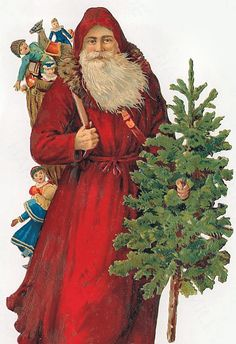 décorations de Noël Fonds d'écran.