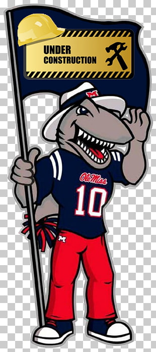 40 ole Miss Rebels PNG cliparts for free download.
