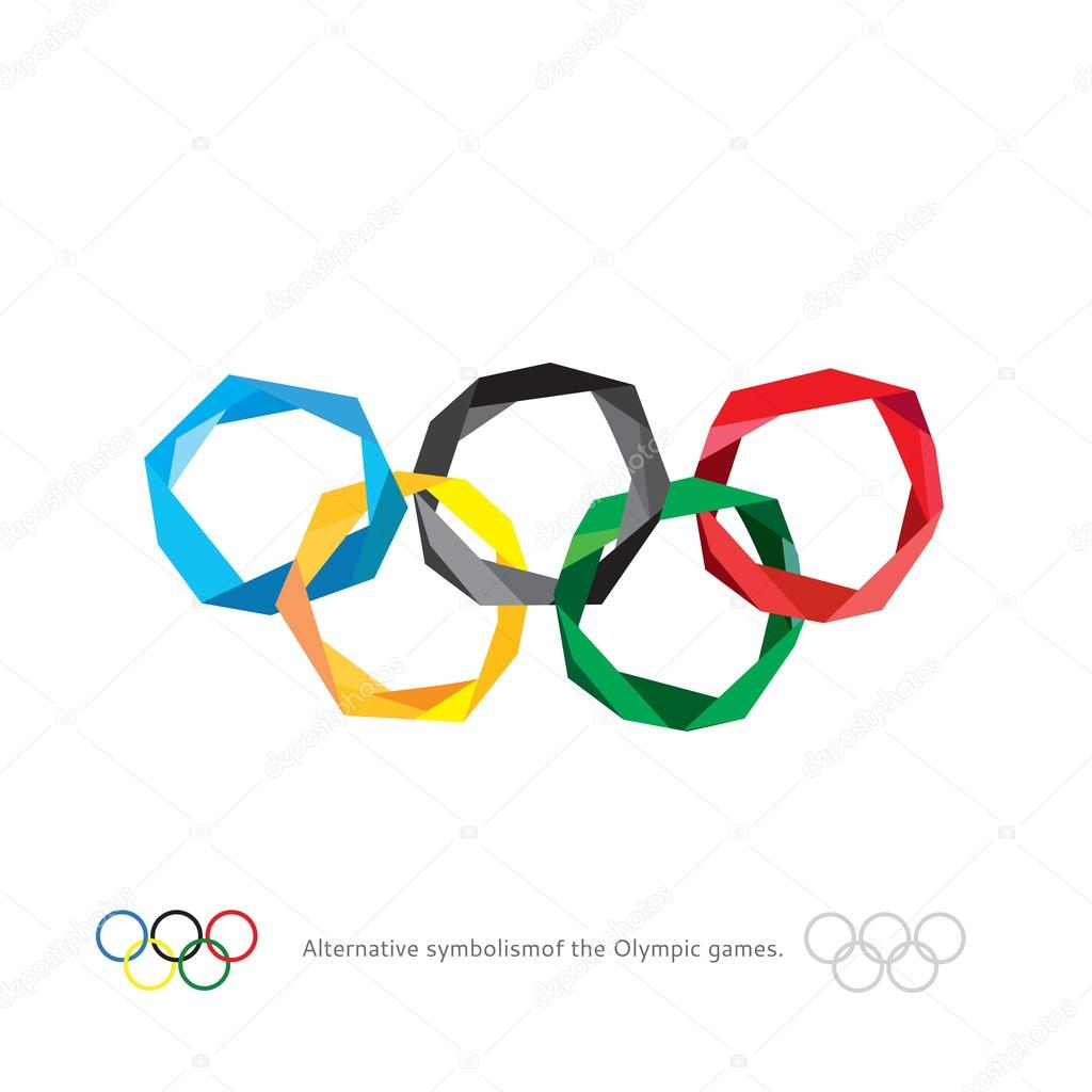 Olympic Stock Vectors, Royalty Free Olympic Illustrations.
