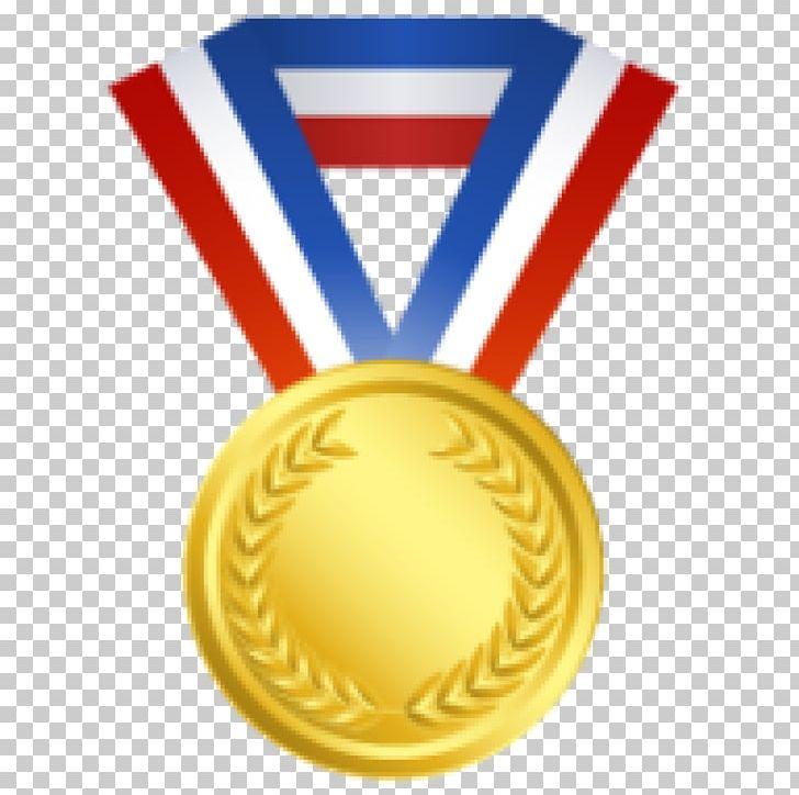 Gold Medal Olympic Medal PNG, Clipart, Award, Bronze Medal, Clip Art.