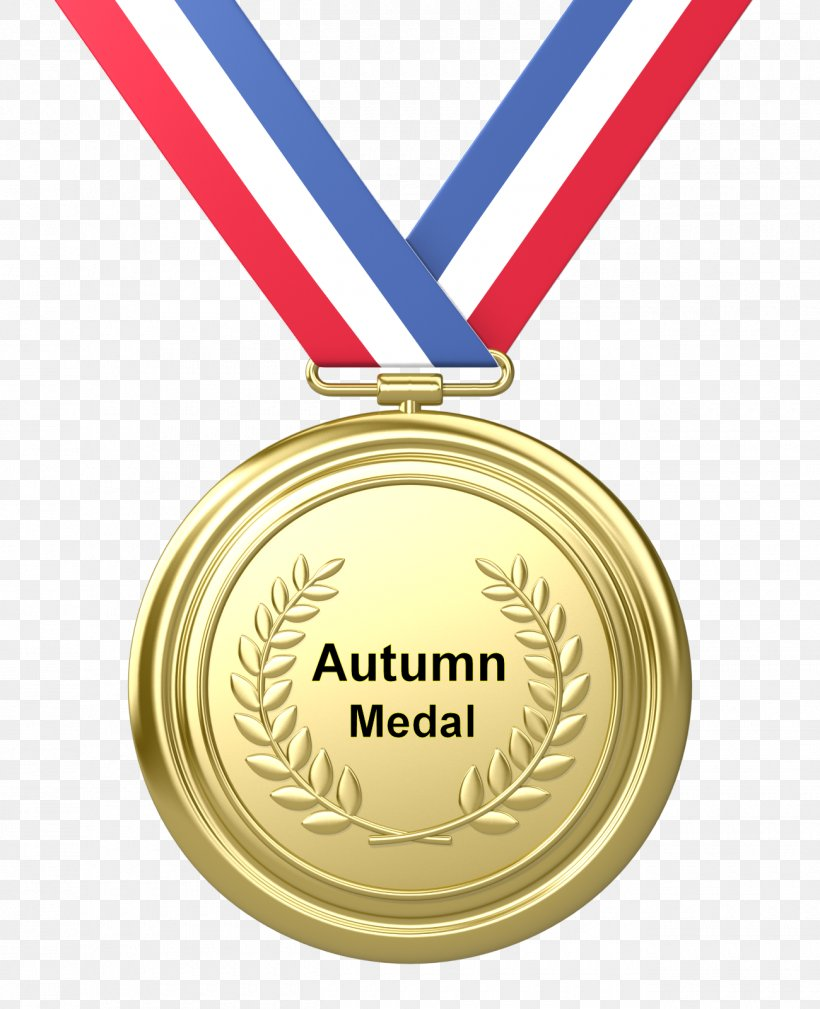 Olympic Games Gold Medal Olympic Medal Clip Art, PNG.