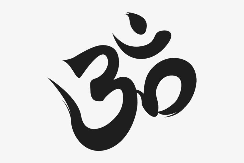 Om Symbol Meaning Definition Yoga.