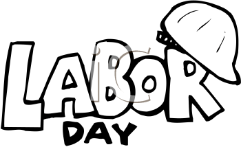Now you can Free Download Labor Day Clip Art Pictures & Happy.
