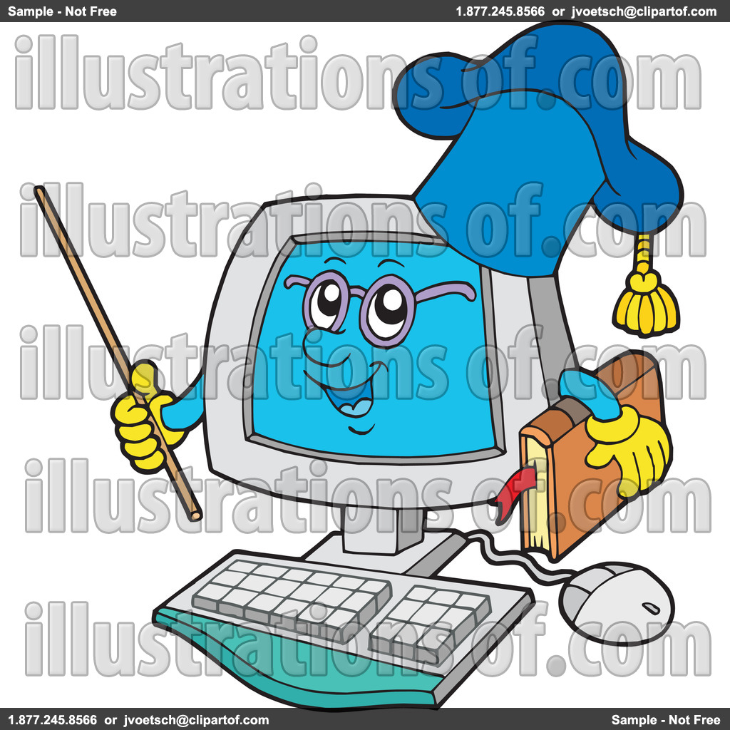 Free online clipart for teachers 3 » Clipart Station.