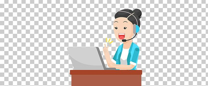 Teacher Online Tutoring English As A Second Or Foreign.
