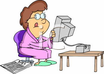 Online Free Clipart.