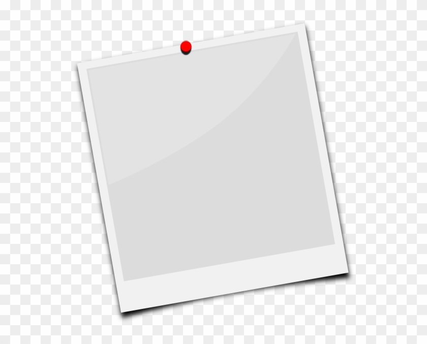 Svg Free Download Clip Art At Clker Com Online Royalty.