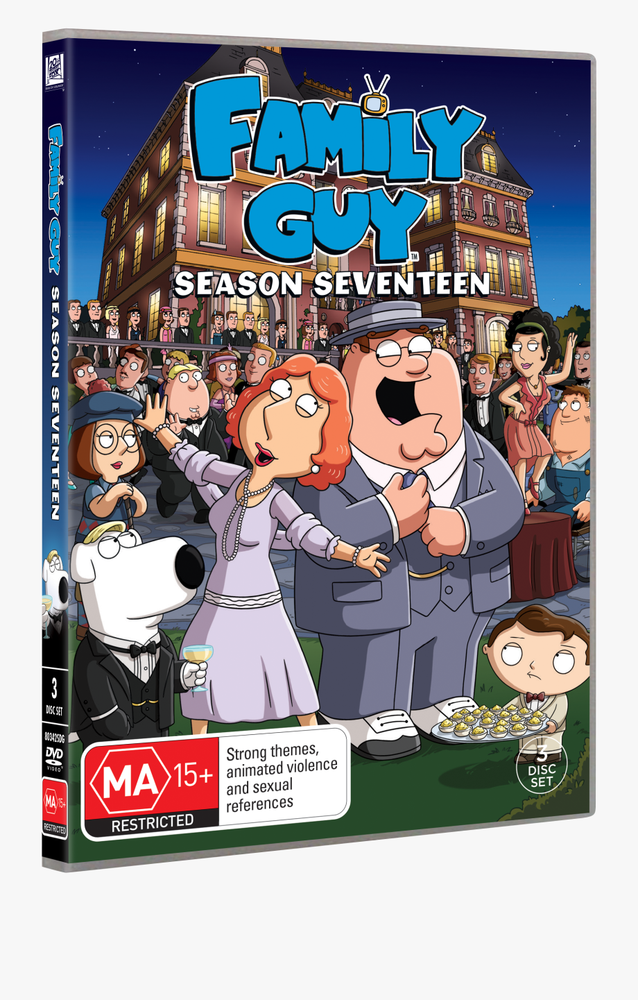 Watch Family Guy Online Download Free Clipart With.