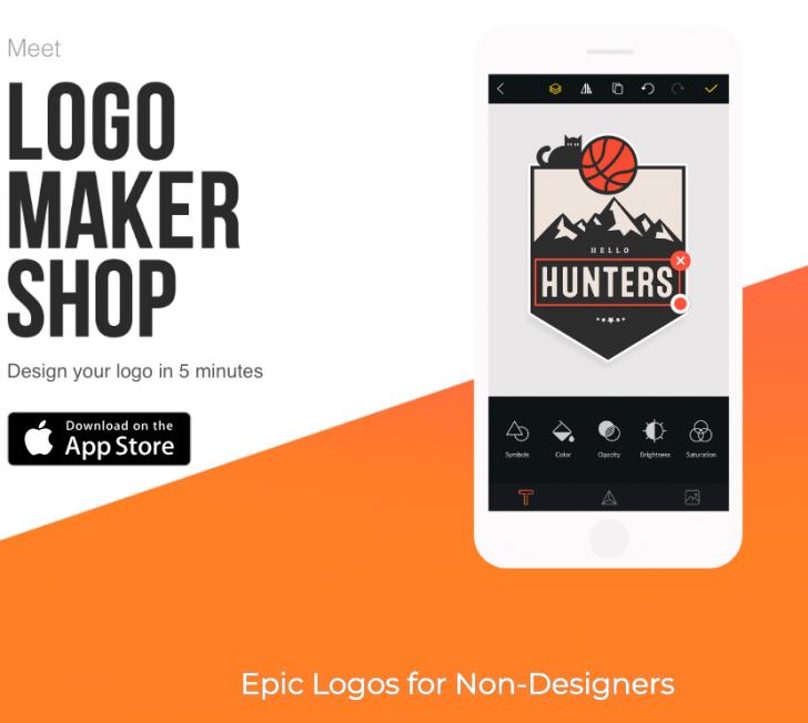 Logo Makers.