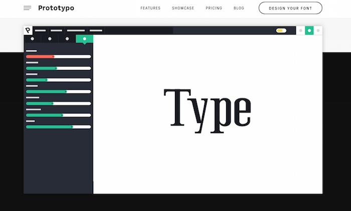 20 Best Online Font Generators 2019.