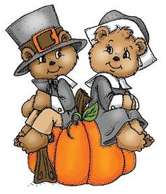 Free Thanksgiving Cliparts Free, Download Free Clip Art.