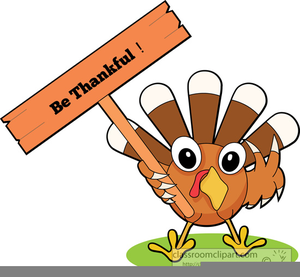 Free Thanksgiving Clipart Happy Thanksgiving.