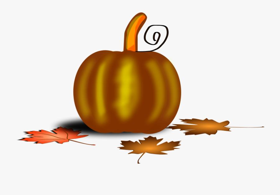 Thanksgiving Clip Art Online Free.
